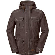 Mens Katoro Texapore Jacket