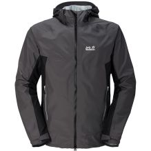 Mens Cumulon Texapore Vent Jacket