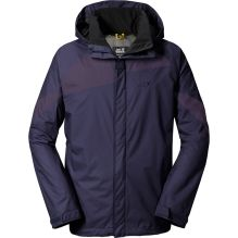 Mens Spark Texapore Vent Jacket