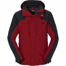 Mens Denali Texapore Jacket