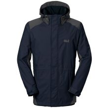 Mens Amply Texapore Jacket