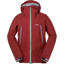 Mens Latok Guide Jacket