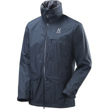 Mens Krios Jacket