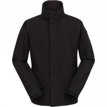 Mens Aldwick Gore-Tex Jacket