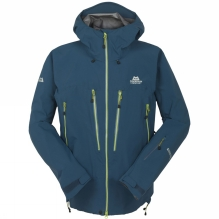 Mens Changabang Jacket