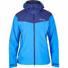 Mens Mayar Paclite Jacket