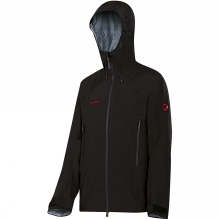 Mens Teton Jacket