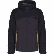 Mens Reaction Lite II Jacket
