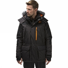 Mens Bear Expedition Jacket