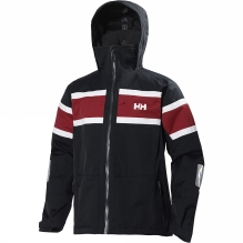 Mens Salt Jacket