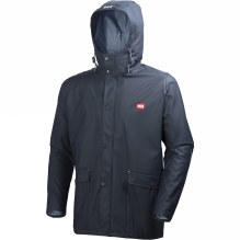 Mens Lerwick Jacket