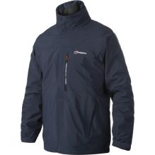 Mens Arisdale 3-in-1 Jacket