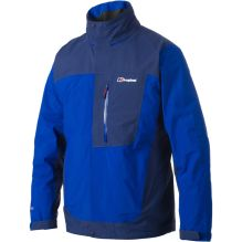 Mens Arisdale 3in1 Jacket