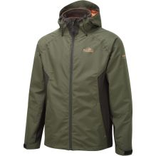 Bear Mens Originals 3in1 Jacket