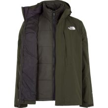Mens Amp Triclimate Jacket