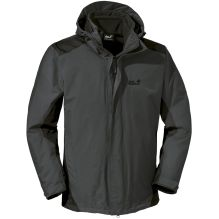 Mens Cold Glen Jacket