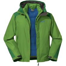 Mens Peregrine Jacket