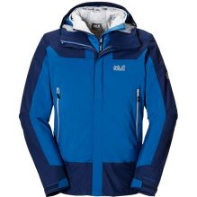Mens Altiplano 3-in-1 Jacket