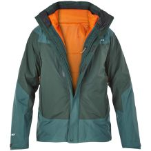 Mens Ben Lomond 4-in-1 Jacket