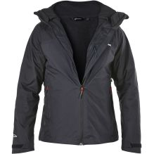 Mens Fastrack 3-in-1 Jacket