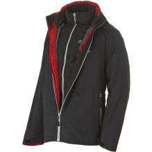 Mens Benvane II 3-in-1 Jacket