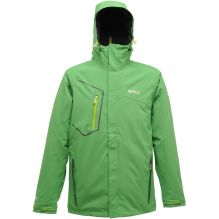 Mens Everson 3-in-1 Jacket