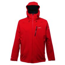 Mens Carrington 3-in-1 Jacket