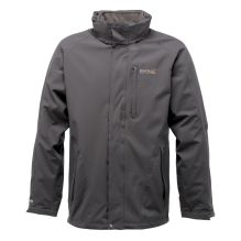 Mens Northfield 3-in-1 Jacket