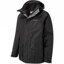Mens Kiwi 3-in-1 Jacket