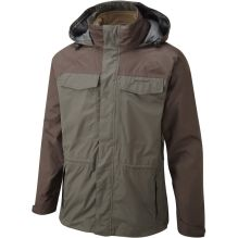 Mens Clarkson 3-in-1 Jacket