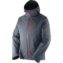 Mens Snowtrip Premium 3-in-1 Jacket