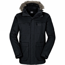 Mens Westport Jacket