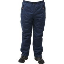 Mens Chandler II Overtrousers
