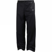 Mens Voss Pants
