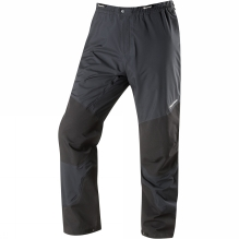 Mens Astro Ascent eVent Trousers - Regular leg