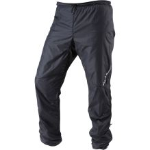 Mens Featherlite Pants