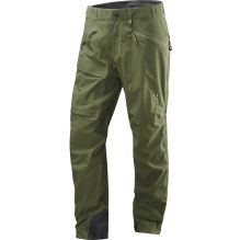 Mens Grym Pants