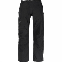 Mens Zeta LT Pants