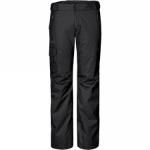 Mens Snow Mountain Texapore Pants