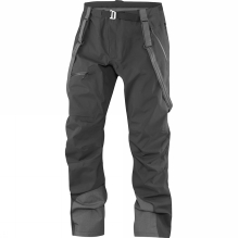 Mens Roc Climber Pants