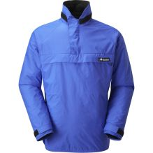 Mens Mountain Shirt
