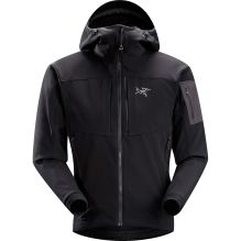 Mens Gamma MX Hoody