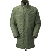 Mens Mountain Jacket