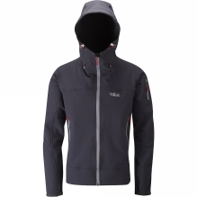 Mens Exodus Jacket