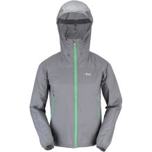 Mens Alpine Jacket