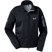 Mens Electron Softshell