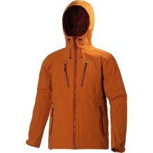 Mens Odin H2 Flow Jacket