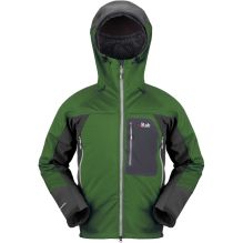 Baltoro Guide Jacket