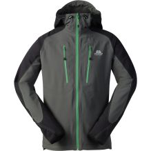 Mens Javelin Jacket