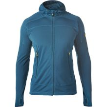 Mens Pravitale Light Hooded Fleece Jacket